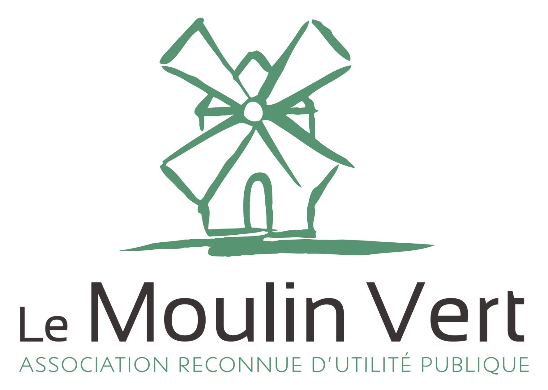 Théâtre d'entreprise à Moulin Vert