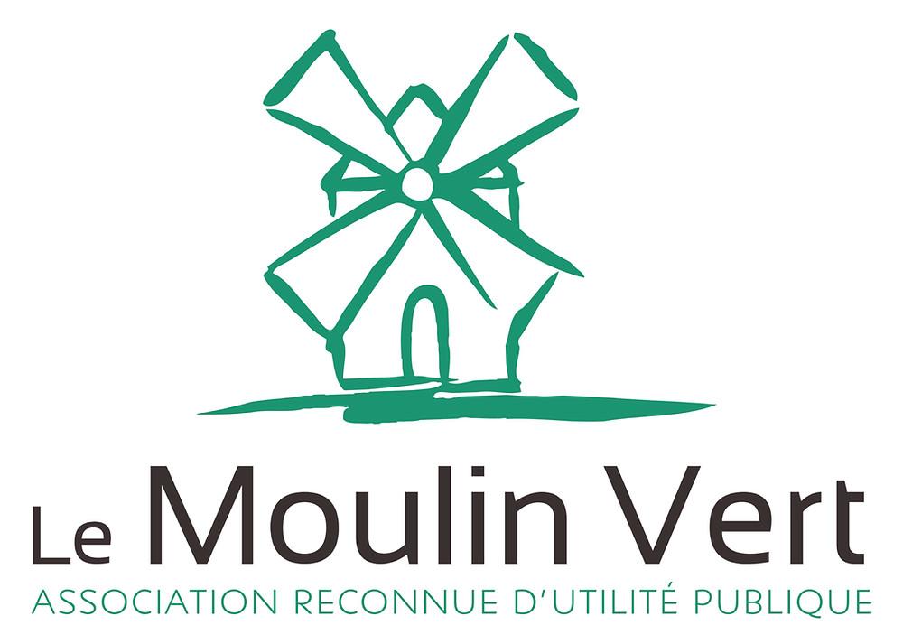 Atelier théâtre d'entreprise accueil des enfants handicapés au Moulin Vert