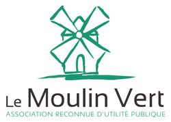 Moulin_Vert_Atelier théâtral