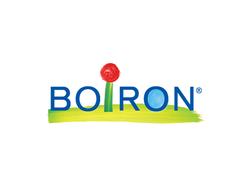 logos-partenaires-boiron