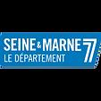 Seine-et-Marne_77_logo_2012_.png