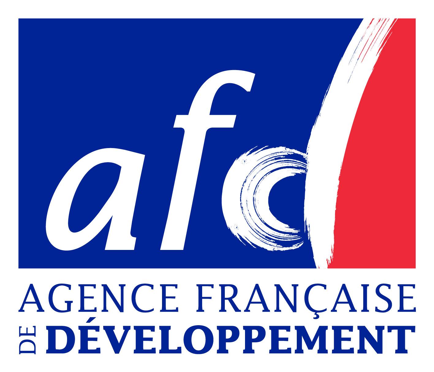 AFD, Théâtre d'entreprise
