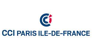 CCI Versailles Paris IDF