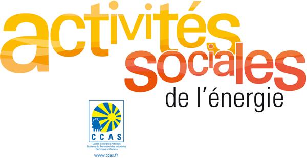 Nouveau-logo-CCAS-et-AS