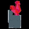 Un rôle à jouer membre de la FrenchTECH French Tech est un label officiel attribué par les autorités françaises à des pôles métropolitains reconnus pour leur écosystème de startups, ainsi qu'une marque commune utilisable par les entreprises innovantes françaises.