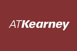 logo_at_kearney_atk_consultor
