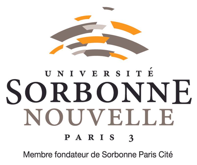 Théâtre et jeu interactif Sorbonne Nouvelle