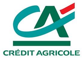 Série vidéo, crédit agricole banque privée. Un rôle à jouer, théâtre d'entreprise