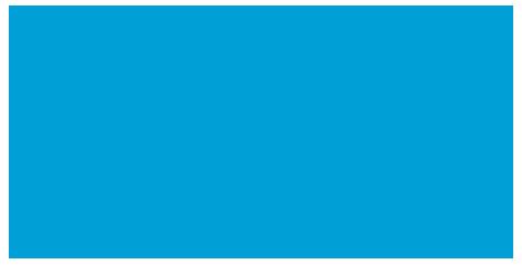 Un rôle à jouer partenaire des clubs d'entreprises de l'agglomération bordelaise
