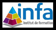 INFA théâtre entreprise