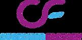 Relation client, commercial, vente, digital, cross canal