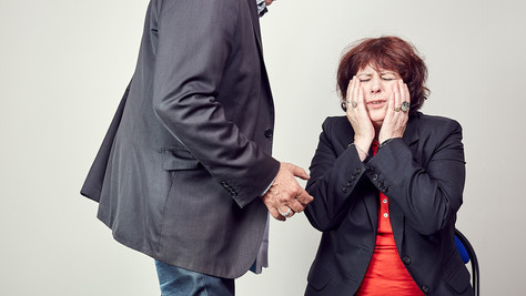 Sensibilisation des managers du Loiret : jouer son rôle dans la prévention des risques psychosociaux