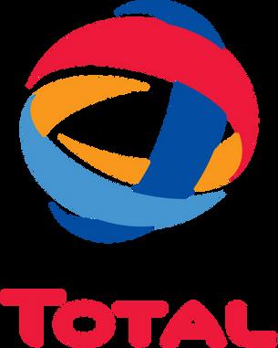 Total utilise la vidéo pour sensibiliser sur les pratiques saines de management