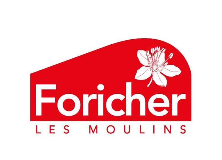 Théâtre d'entreprise chez Foricher