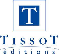 L'apport du théâtre d'entreprise par les éditions Tissot