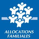 CAF du Pas-de-Calais management intergénérationnel théâtre entreprise