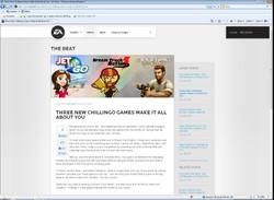 EA 7.21 Article