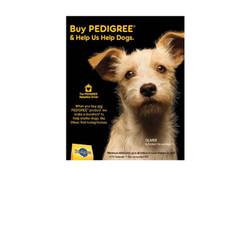 New+Pedigree