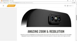Imagiq Dual Camera 11