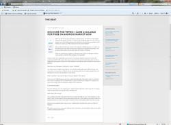 Tetris+Interview+2
