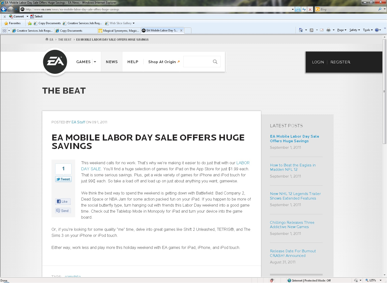 Labor+Day+Sale