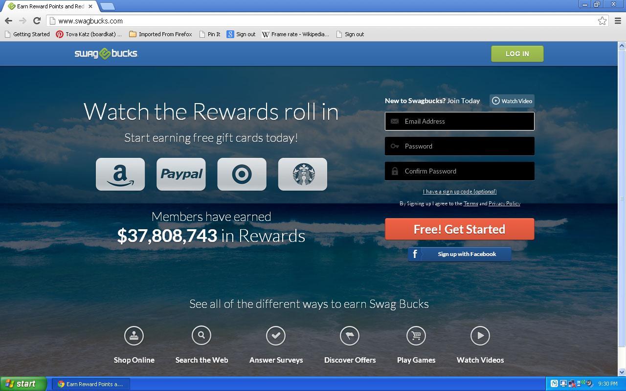 Watch+The+Rewards+Roll+in+3.28.2013