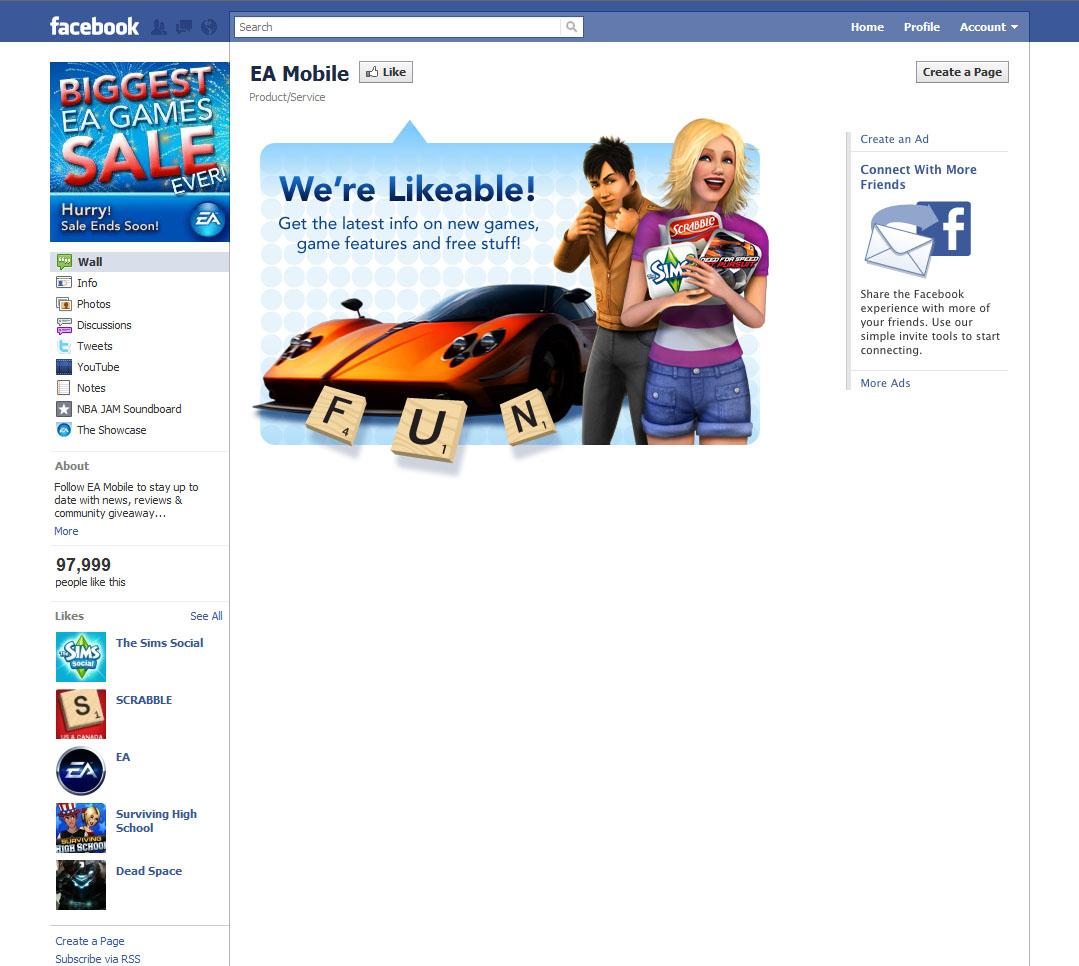 FBFG-EAM_Facebook Fan Gate-A(2)_R6