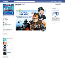 FBFG-EAM_Facebook Fan Gate-B(2)_R6