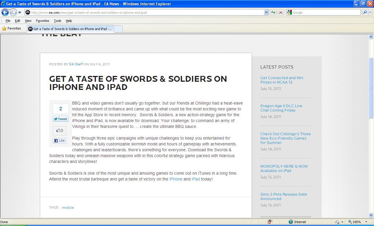 Swords+full+length