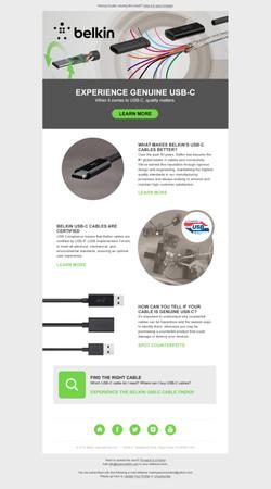 USB-C_QuaityStory_Email_v00-r01_DESKTOP