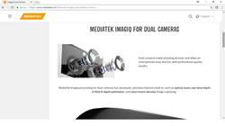 Imagiq Dual Camera 10