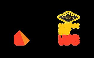 A1-AUS-Logo-Rev-H-MD.png