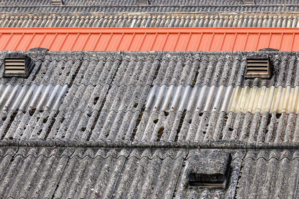 Comment-renover-une-toiture-en-fibro-ciment.jpg