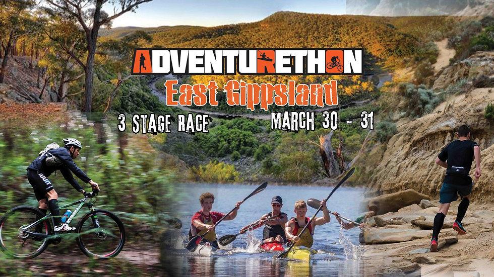 Event header east gippsland.jpg