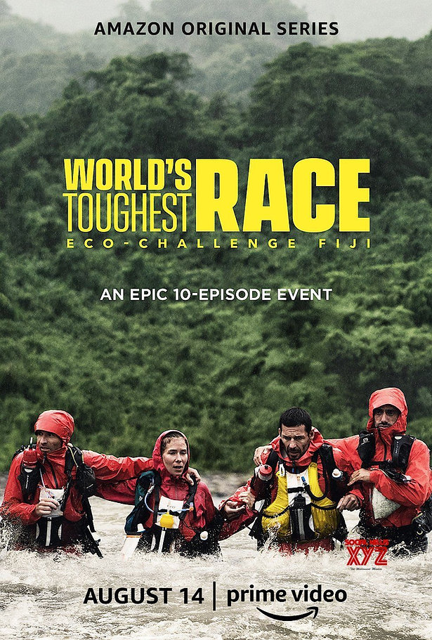 world-s-toughest-race-eco-challenge-fiji