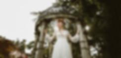 BenniCarolPhotography__62-3.jpg