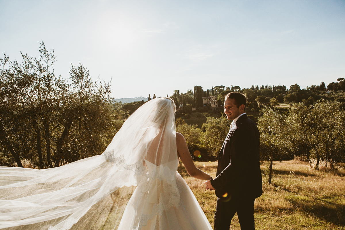 DestinationWeddingPhotographerTuscany2