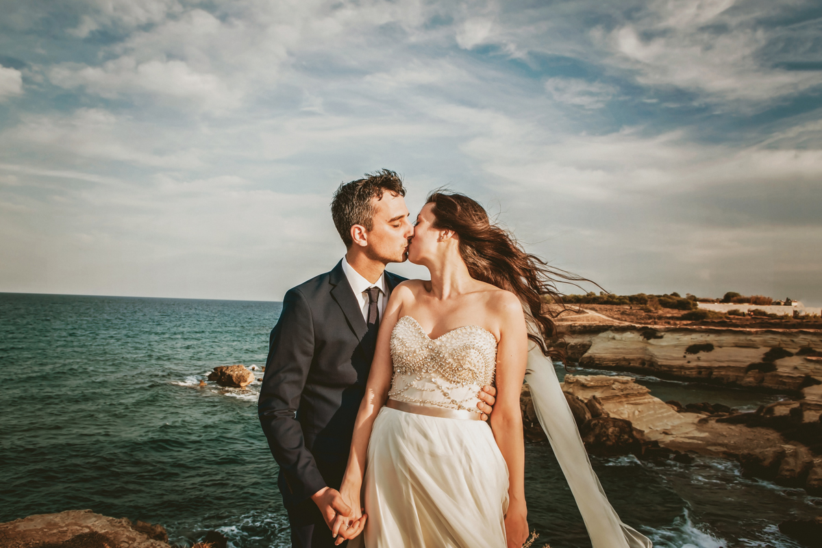 DestinationWeddingPhotographerCyprus2