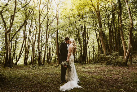 Forest-Wedding-Photographer-Surrey-UK.jp