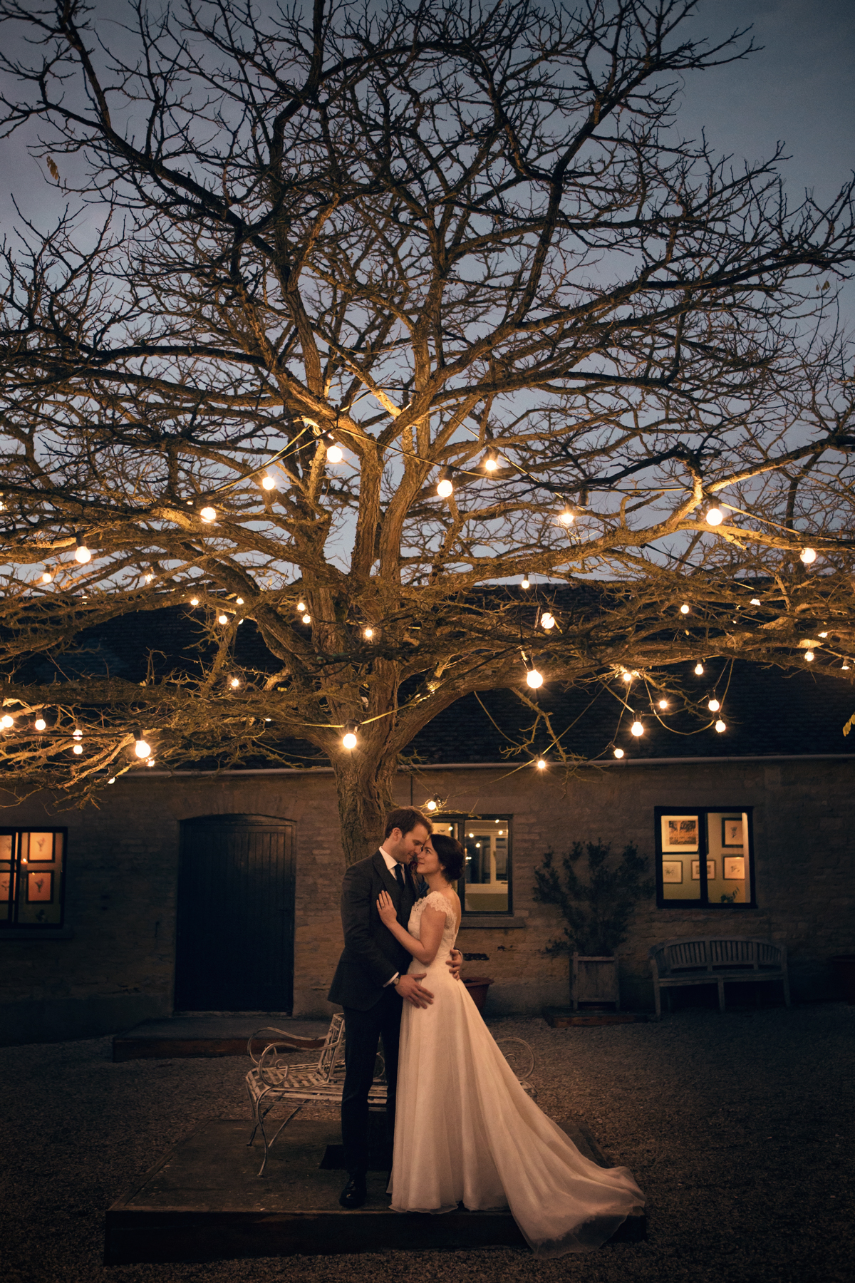 MerriscourtWeddingPhotographerCotswolds_3
