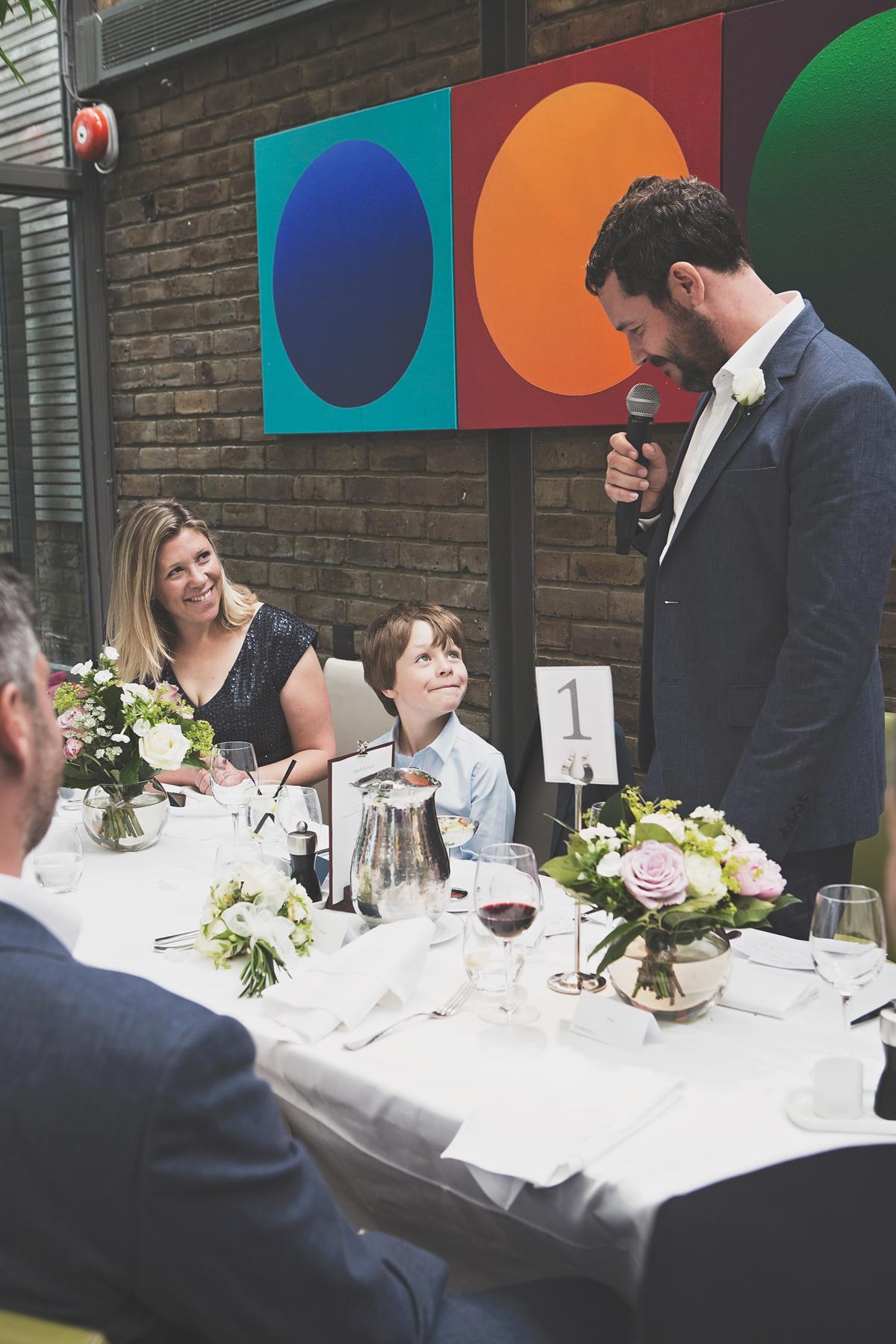 WeddingPhotographerFredericksIslingtonLondon_88