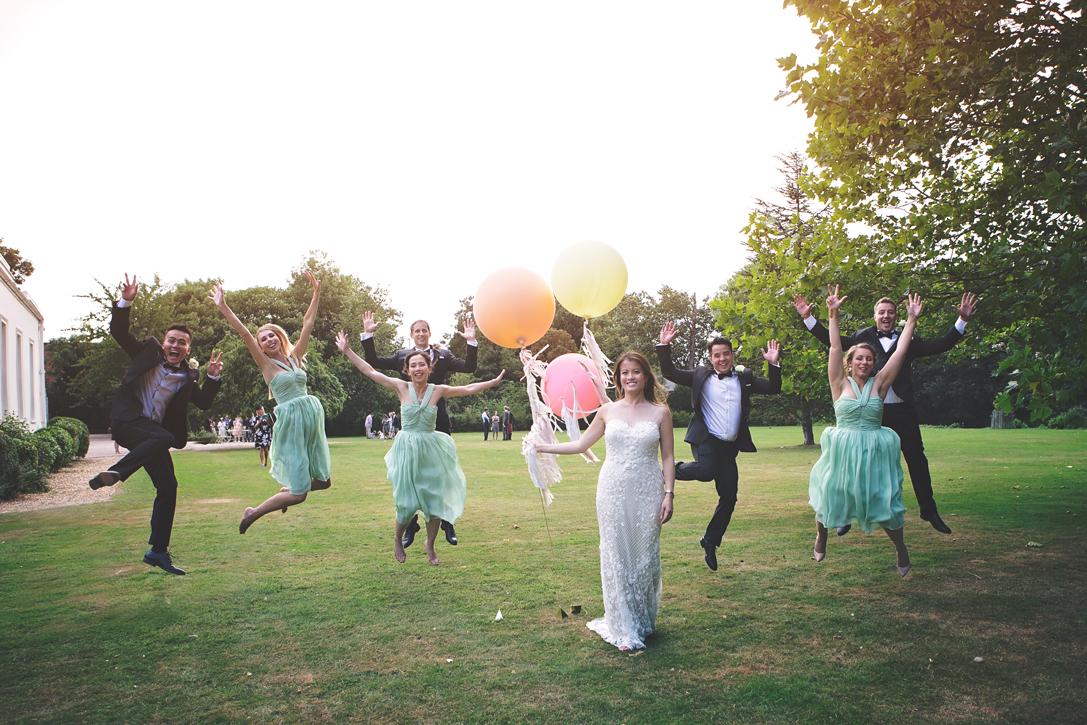 WeddingPhotographerSurrey_69