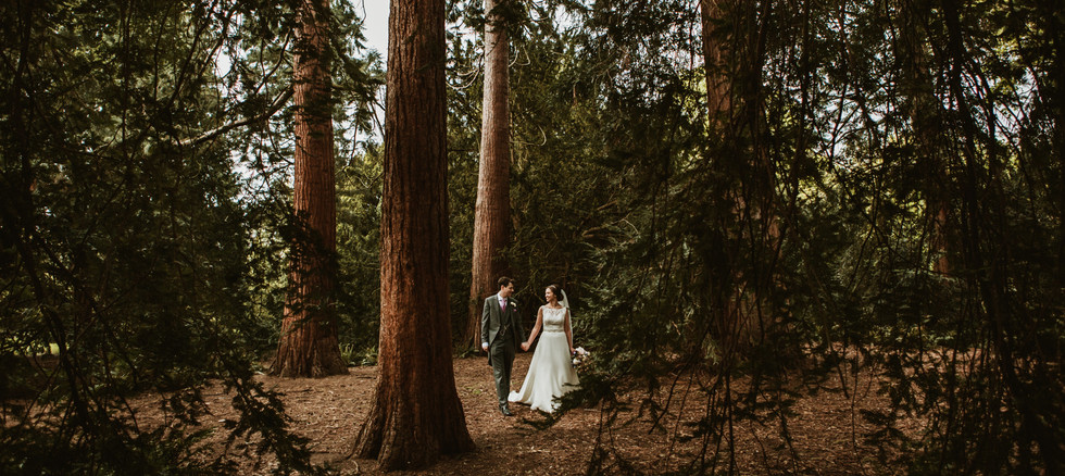 forest-wedding-photographer-surrey-uk.jp
