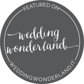 badgeWeddingWonderland.png