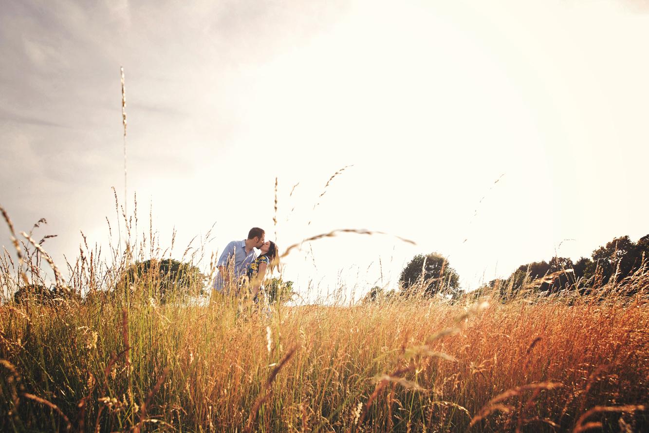Pre wedding photoshoot_Wedding Photographer Richmond_Wedding photographer London_18