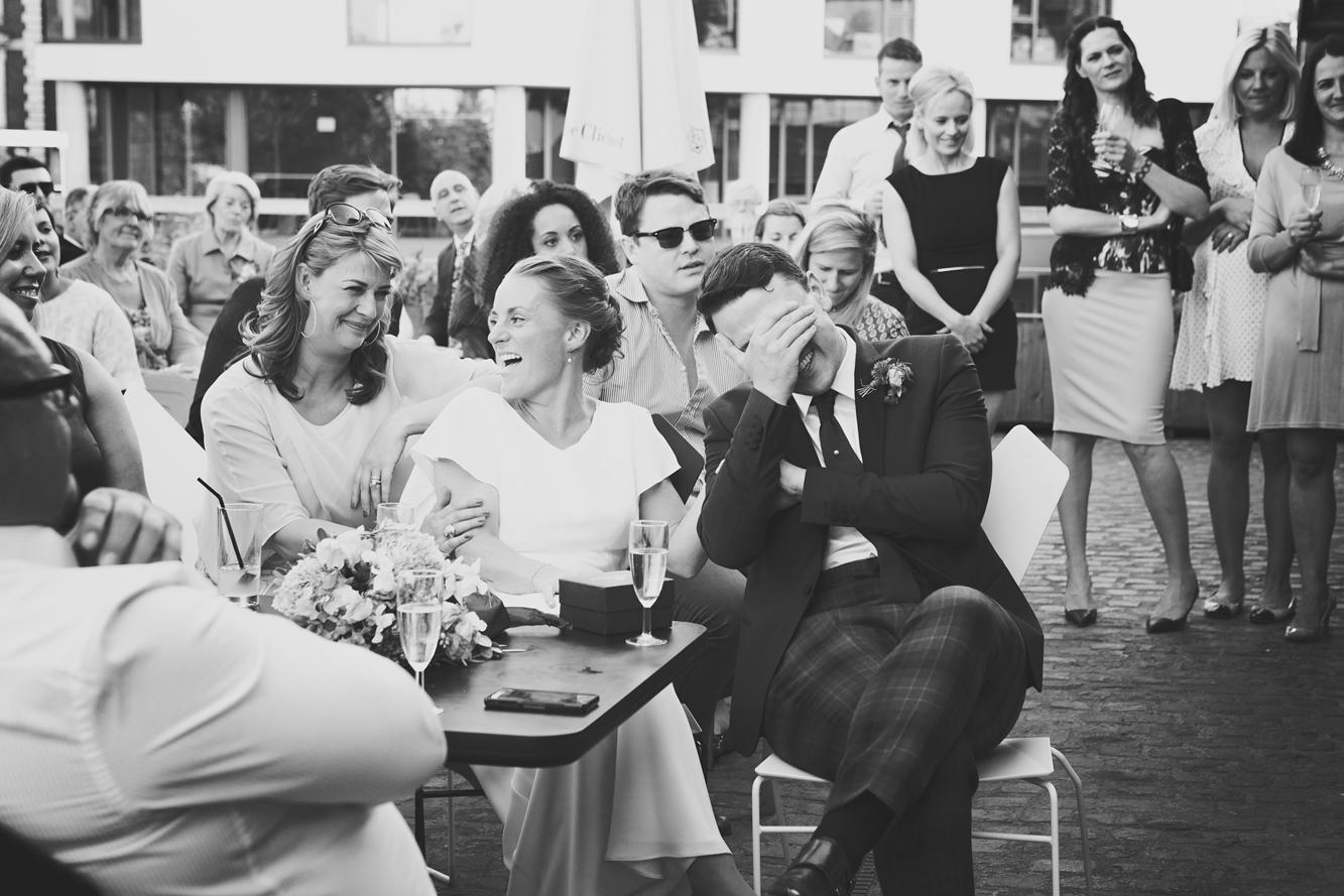 WeddingPhotographerMayfairLibrary_54