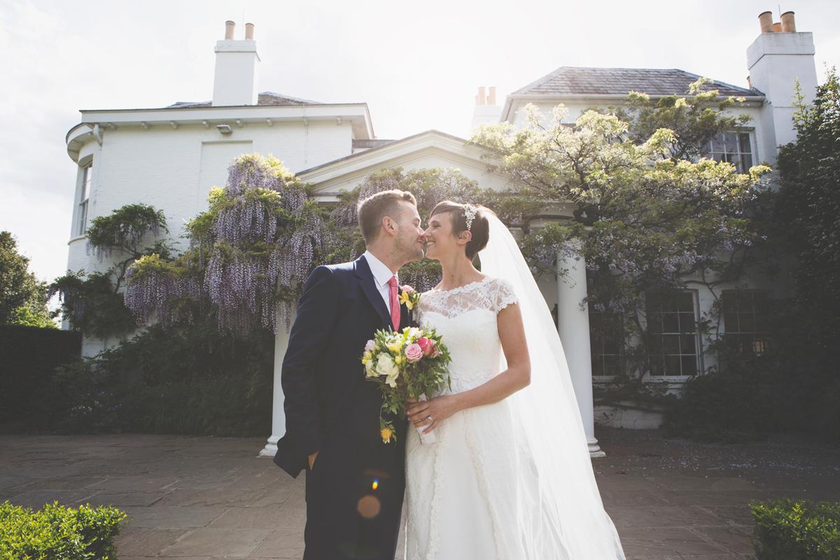 WeddingPhotographerRichmondSurreyPembrokeLodge_124