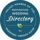 WeddingsAbroadGuideMember.png