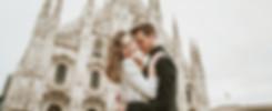 WeddingPhotographerMilan.jpg