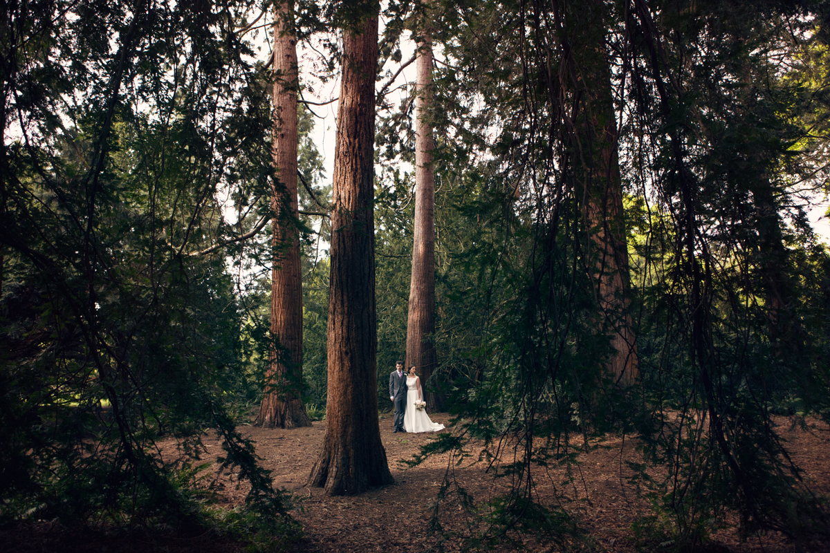 AdventureNatureWeddingPhotographer